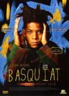 DVD &amp; Blu-ray - Jean-Michel Basquiat: The Radiant Child