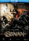 DVD & Blu-ray - Conan