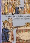 Arthur et la table ronde