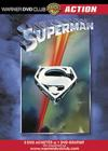 DVD & Blu-ray - Superman