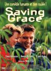 DVD & Blu-ray - Saving Grace