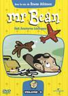 DVD & Blu-ray - Mr. Bean, La Série Animée - Volume 3