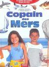 Copain Des Mers