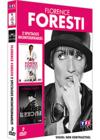 DVD &amp; Blu-ray - Florence Foresti - Mother Fucker + Fait Des Sketches  La Cigale