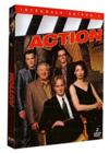 DVD & Blu-ray - Action - Saison 1