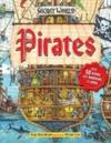 Livres - Secret World. Pirates
