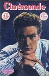 Cinemonde N°683 du 02/09/1947