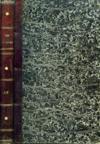 Bulletin Des Lois Civiles Ecclesiastiques, Tome Xiii, Journal Encyclopedique Du Droit Et De La Jurisprudence En Matiere Religieuse Et Du Contentieux Du Culte