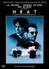DVD & Blu-ray - Heat