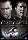 DVD &amp; Blu-ray - Coast Guards