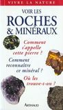 Voir Les Roches Et Mineraux
