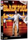 DVD & Blu-ray - Blackpool