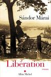 Livres - Liberation