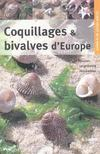 Livres - Coquillages & Bivalves D'Europe
