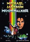 DVD & Blu-ray - Moonwalker