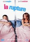 DVD & Blu-ray - La Rupture