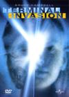 DVD & Blu-ray - Terminal Invasion