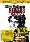 DVD &amp; Blu-ray - Les Reivers