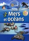 E=m6 encyclomanga ; mers et océans