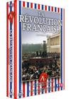 DVD &amp; Blu-ray - La Rvolution Franaise - Les Annes Lumire &amp; Les Annes Terribles
