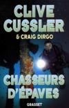 Chasseurs D'Epaves