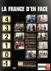 DVD & Blu-ray - La France D'En Face