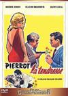 DVD & Blu-ray - Pierrot La Tendresse
