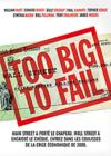 DVD & Blu-ray - Too Big To Fail