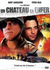 DVD & Blu-ray - Un Chateau En Enfer
