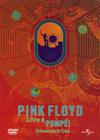DVD &amp; Blu-ray - Pink Floyd - Live  Pompi - Director'S Cut