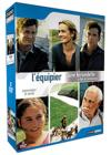 DVD &amp; Blu-ray - Une Hirondelle A Fait Le Printemps + L'quipier