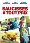 DVD &amp; Blu-ray - Saucisses  Tout Prix
