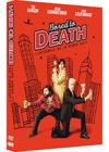 DVD & Blu-ray - Bored To Death - Saison 2