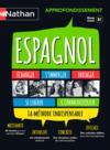 Espagnol ; approfondissement ; coffret (édition 2015)