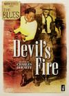 DVD & Blu-ray - The Blues - Devil'S Fire