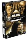 DVD &amp; Blu-ray - Basic + Traqu