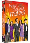 DVD & Blu-ray - How I Met Your Mother - Saison 6
