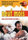 DVD &amp; Blu-ray - Neuf Mois