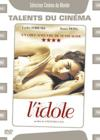 DVD &amp; Blu-ray - L'Idole