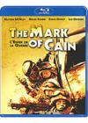 DVD & Blu-ray - The Mark Of Cain - La Bataille De Bassora
