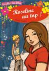 Roseline Au Top !
