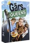 DVD &amp; Blu-ray - Un Gars Du Queens - Saison 1