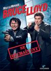 DVD &amp; Blu-ray - Bruce Et Lloyd Se Dchanent