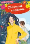 Charmant Capitaine