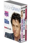 DVD & Blu-ray - Hugh Grant - Coffret - Love Actually + Pour Un Garçon + Bridget Jones : L'Âge De Raison