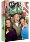DVD &amp; Blu-ray - Un Gars Du Queens - Saison 2