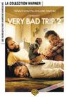 DVD &amp; Blu-ray - Very Bad Trip 2