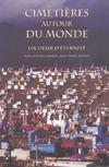 Cimetieres Autour Du Monde