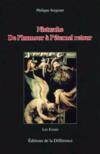 Nietzsche, de l'humour à l'éternel retour