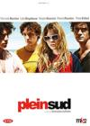 DVD &amp; Blu-ray - Plein Sud
